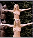 Heather Graham Free Nude Picture