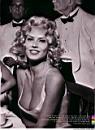 Heidi Klum Free Nude Picture