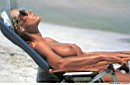 Jane Fonda Free Nude Picture
