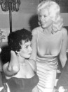 Jayne Mansfield Free Nude Picture