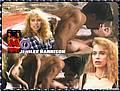 Jenilee Harrison Free Nude Picture