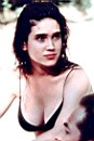 Jennifer Connelly Free Nude Picture