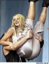 Jennifer Ellison Free Nude Picture