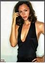 Jennifer Garner Free Nude Picture