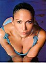 Jennifer Lopez Free Nude Picture