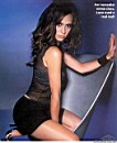 Jennifer Love Hewitt Free Nude Picture