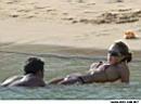 Jessica Alba Free Nude Picture