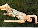 Jessica Biel Free Nude Picture