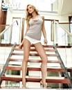 Jolene Blalock Free Nude Picture