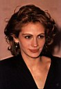 Julia Roberts Free Nude Picture