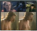 Julianne Moore Free Nude Picture