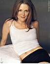 Julianne Moore Free Nude Picture