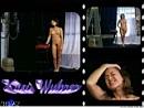 Kari Wuhrer Free Nude Picture