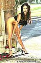 Katalina Verdin Free Nude Picture
