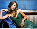 Kate Beckinsale Free Nude Picture