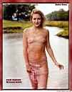 Kate Hudson Free Nude Picture