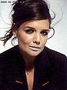 Katie Holmes Free Nude Picture