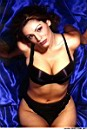 Kelly Brook Free Nude Picture