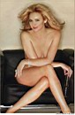 Kim Cattrall Free Nude Picture