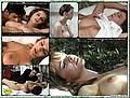 Laura Antonelli Free Nude Picture