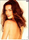 Liv Tyler Free Nude Picture