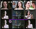 Madeleine Stowe Free Nude Picture