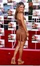 Maria Menounos Free Nude Picture