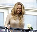 Mariah Carey Free Nude Picture