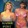 Markie Post Free Nude Picture