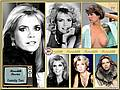 Meredith Baxter Free Nude Picture