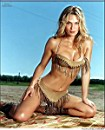 Molly Sims Free Nude Picture