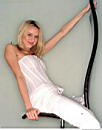 Naomi Watts Free Nude Picture