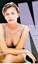 Natasha Henstridge Free Nude Picture