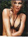 Nell McAndrew Free Nude Picture