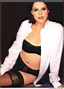 Neve Campbell Free Nude Picture