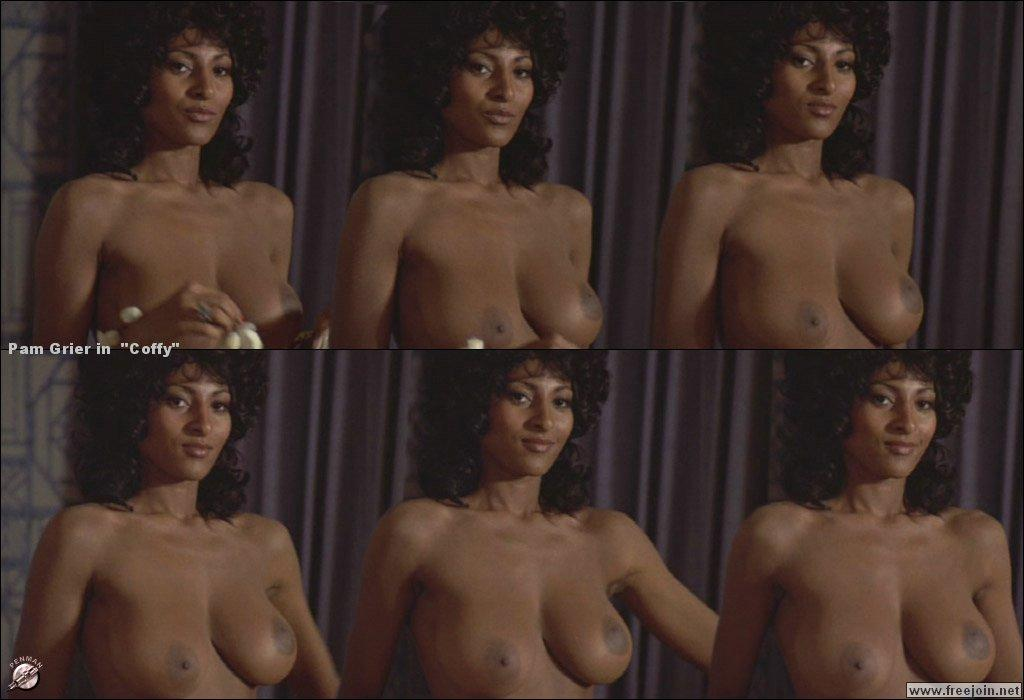 pam grier nude gallery. Free Porn Pictures. 1024x700