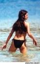 Penelope Cruz Free Nude Picture