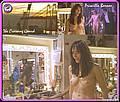 Priscilla Barnes Free Nude Picture