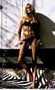 Rebecca Romijn Free Nude Picture