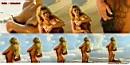 Rena Mero Free Nude Picture