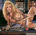 Rhonda Shear Free Nude Picture