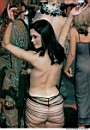 Rose McGowan Free Nude Picture