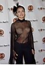 Salma Hayek Free Nude Picture