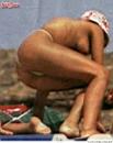 Samanta De Grenet Free Nude Picture