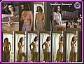 Sandrine Bonnaire Free Nude Picture