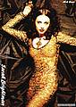 Sarah Brightman Free Nude Picture