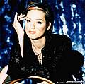 Sarah Mclachlan Free Nude Picture