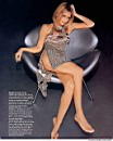 Sarah Michelle Gellar Free Nude Picture