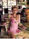 Scarlett Johansson Free Nude Picture
