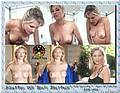 Shari Shattuck Free Nude Picture